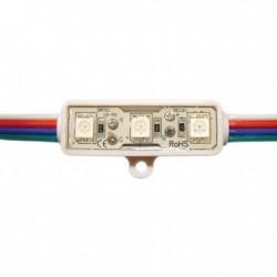 MOD LED 3 RGB