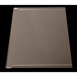 Carpeta DINA-4
