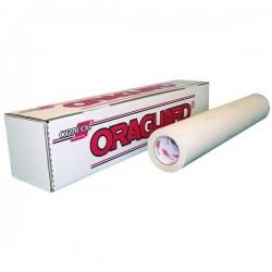 Vinilo Oraguard 200-g Brillo Transparente 70 mcr. 50 mt.