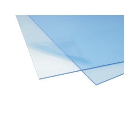 Pet incoloro 2050x1250 mm precio por plancha tienda - Precio planchas policarbonato ...