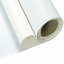 Laminado mate 70 mu polimerico filtro UV alta calidad 50m