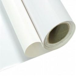 Laminado PVC arena para suelos antideslizante no reflectivo filmolux 50m