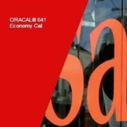 ORACAL 641 Economy Cal