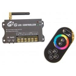 Controlador RGB 12 V