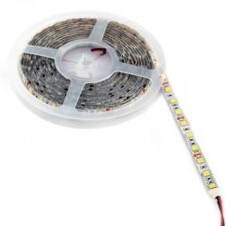 Tira LED flexible SMD 5050 / 3528