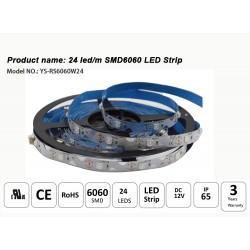 LED_10108 TIRA TROQUELADA SMD6060